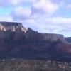 Arizona Webcams