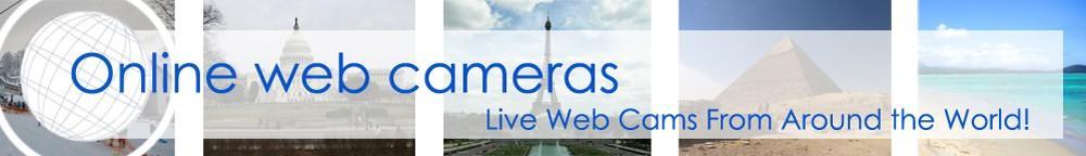 Веб камеры египта онлайн